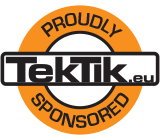 logo TekTik