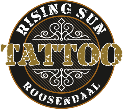 Rising Sun Tattoo & Piercing Studio
