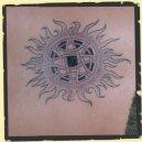 tattoos: Celtic